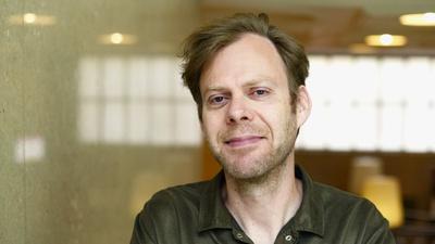 Andreas Felber