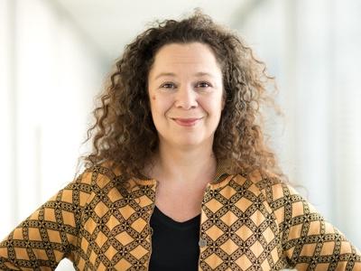 Petra Pichler