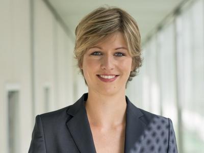 Verena Gleitsmann