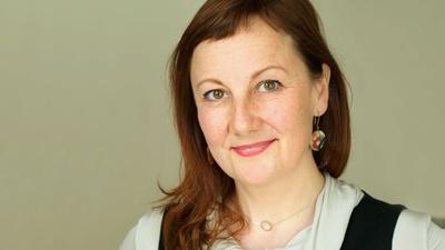 Christina Höfferer