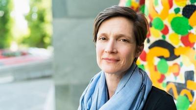 Elke Ziegler