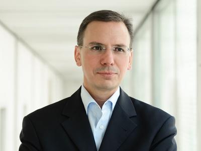 Peter Daser