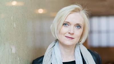 Gudrun Stindl