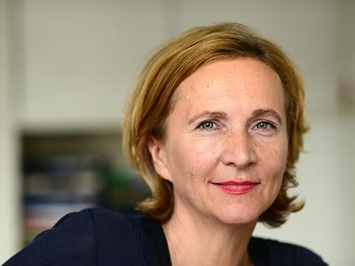 Christa Eder