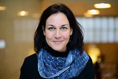 Katharina Menhofer