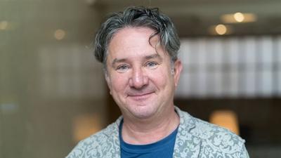 Helmut Jasbar