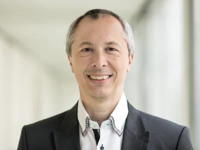 Fabio Polly