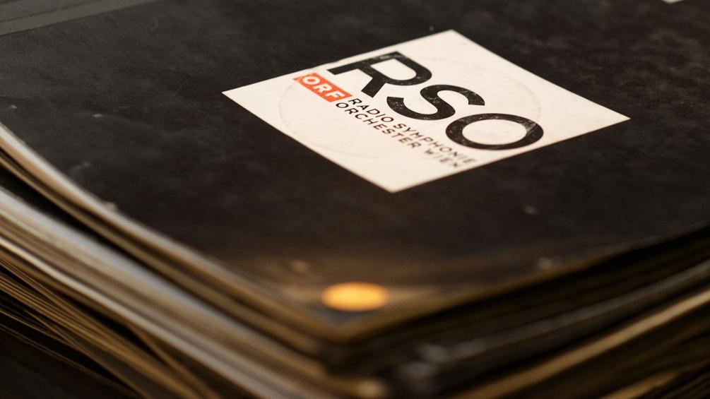 RSO-Mappen