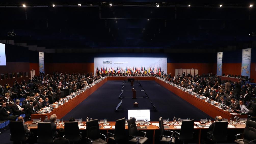 OSCE_Sitzungssaal