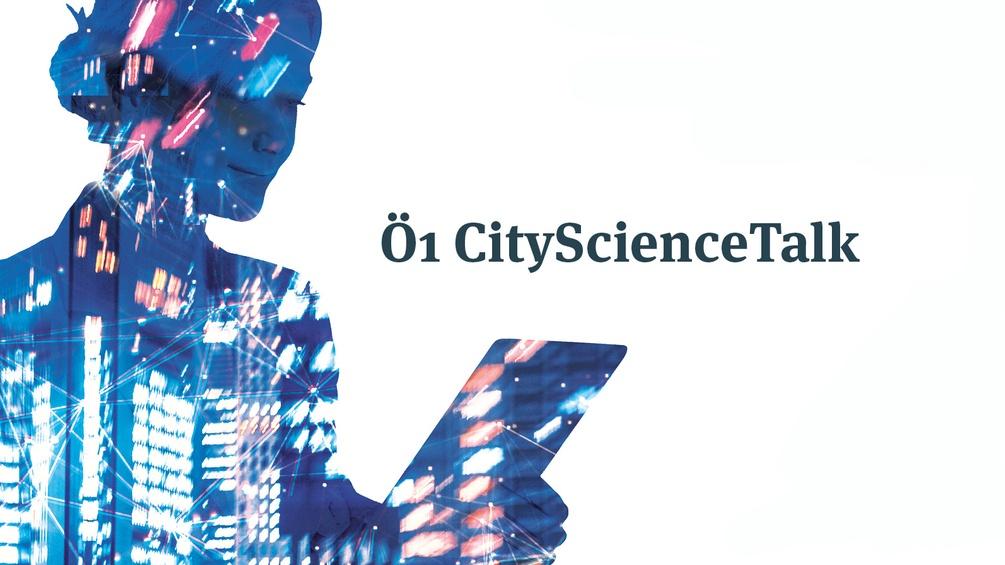 CitySciencetalk Sujet