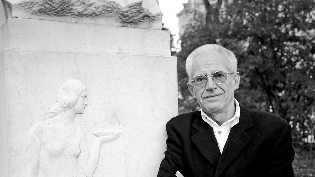 Lothar Knessl
