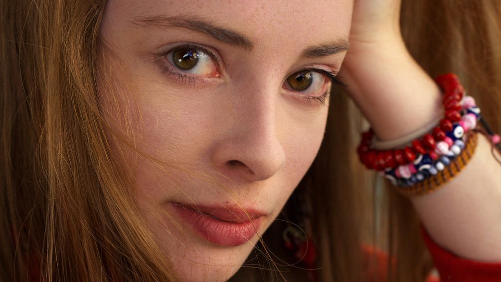 Margareta Klose