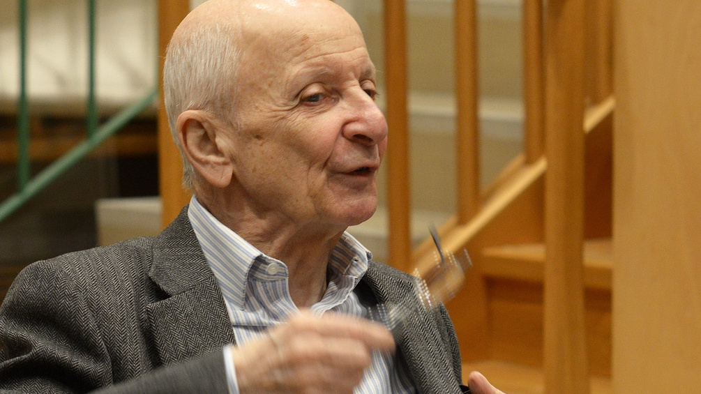 Peter Matic
