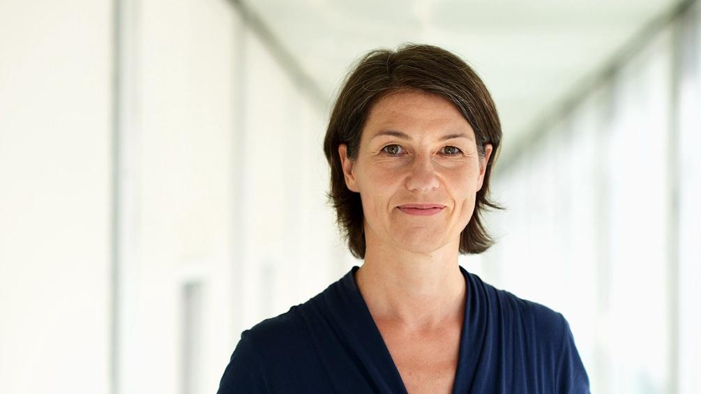 Gabi Waldner