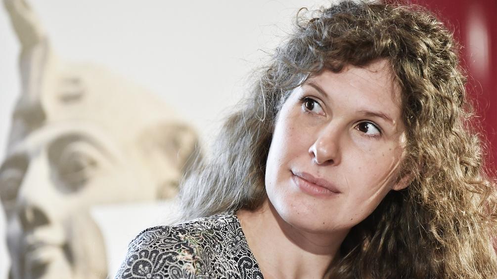 Lotte de Beer wird neue Intendantin der Volksoper in Wien.
