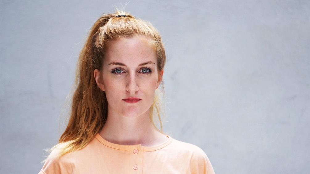 Nicole Weniger