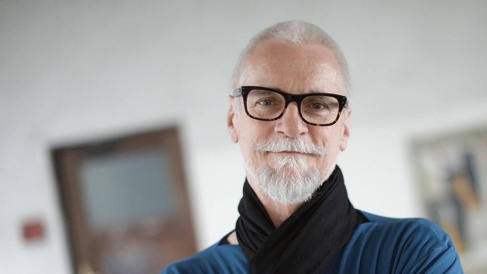 Wolfgang Puschnig