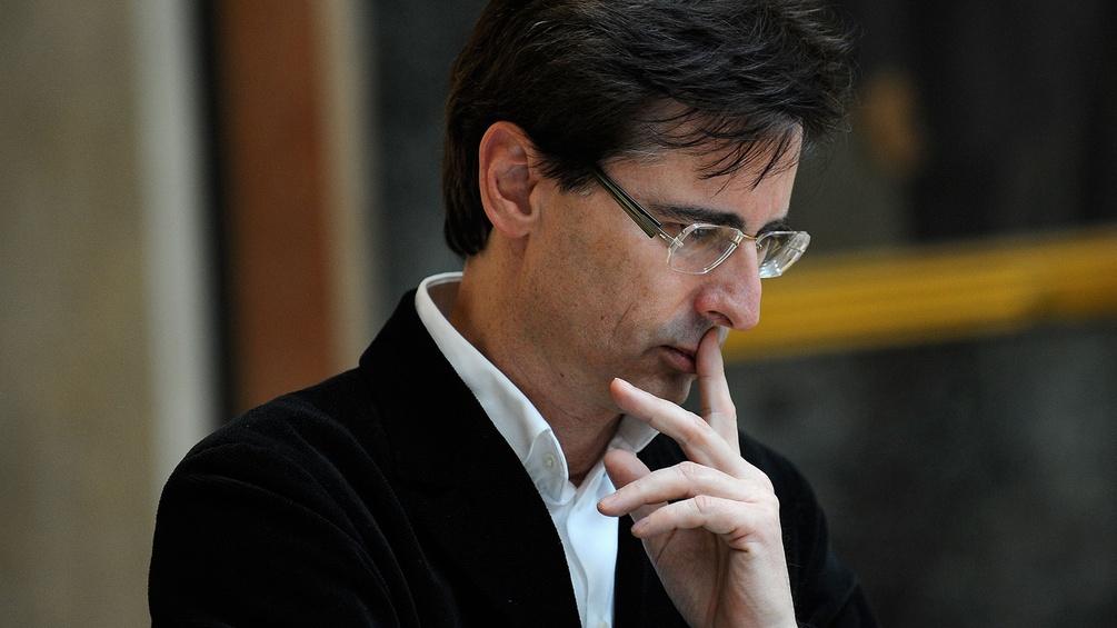 Christian Kühn