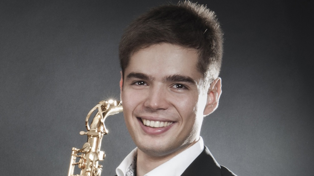 Marko Dzomba