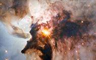 Lagoon-Nebula-Messier-8-NGC-6523