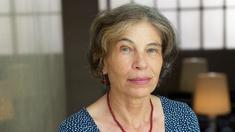 Brigitte Voykowitsch
