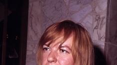 Ingeborg Bachmann