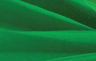 Grünes Grafikbild, Ausschnitt des Paraflow-Sujets