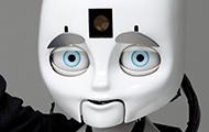 "Roboter ""Cindy"""