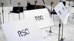 RSO-Notenständer