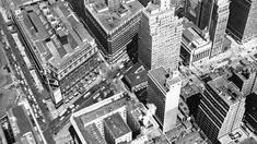 New York, 1939