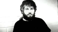 Franz Innerhofer
