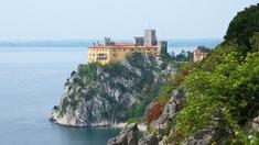 Burg Duino
