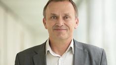 Stefan Kappacher