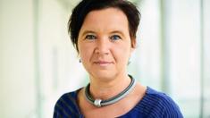 Birgit Pointner