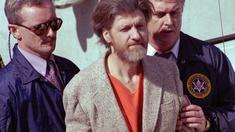Ted Kaczynski aka Unabomber