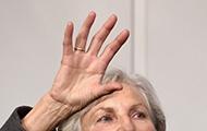 Irmgard Griss, Vorsitzende der Hypo Kommission