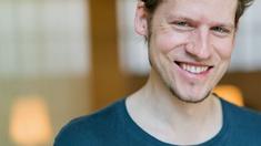 Philipp Weismann