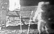 Mondlandung, 1969