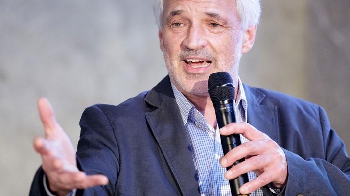 Axel Köhler