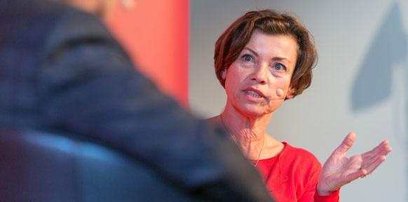 Renata Schmidtkunz