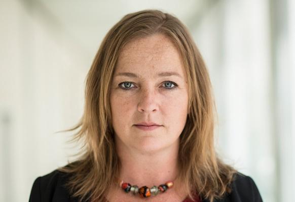 Cornelia Krebs