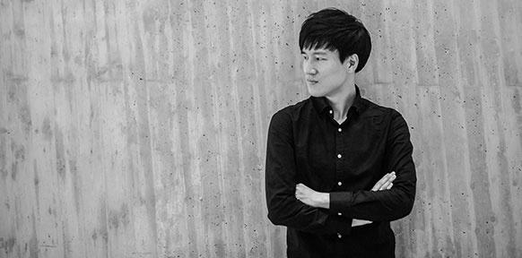 Yongbom Lee