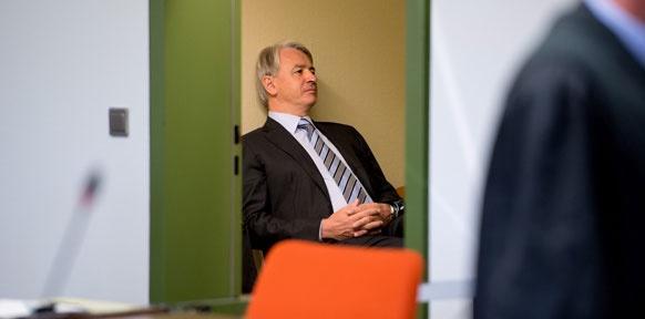 Wolfgang Kulterer