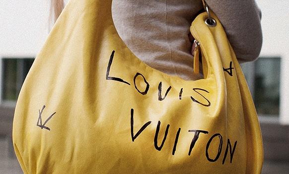 Louis-Vuitton-Tasche