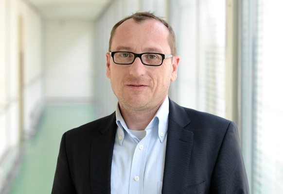 Volker Obermayr