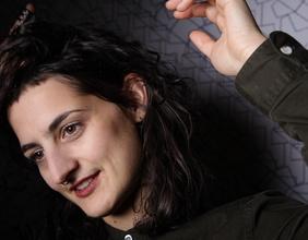 Franziska Kabisch