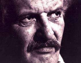 Werner Pirchner