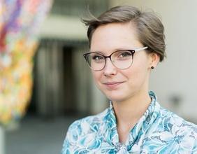 Sybille Bauer