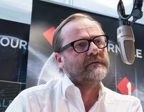 Sepp Schellhorn