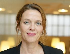 Isabelle Engels